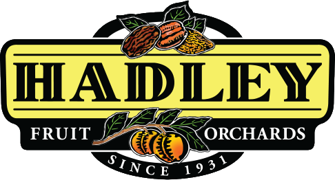 Hadley-Fruit-Orchards.png