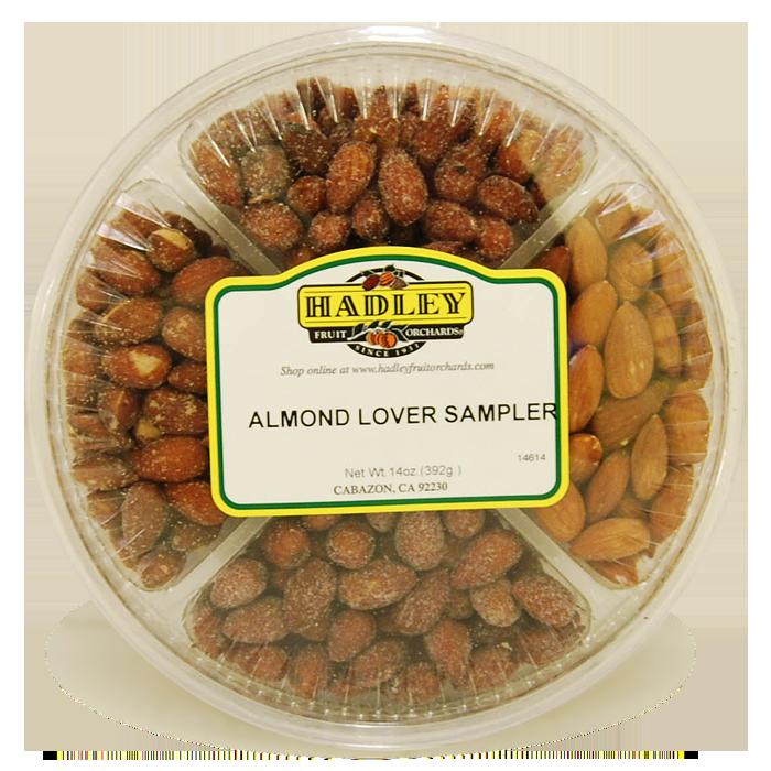 almond-lover-sampler.png