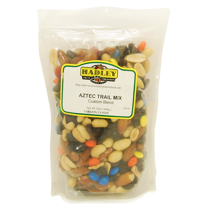 aztec-trail-mix.png