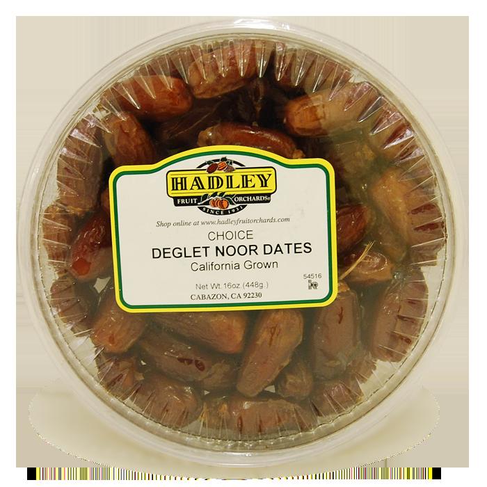deglet-noor-dates-california.png