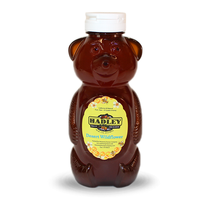 honey-hfo-desert-wildflower-24oz_0.png