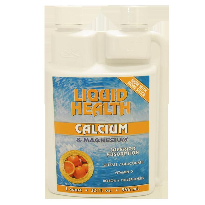 liquid-health-calcium.png