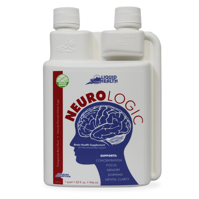 liquid-health-neuro-logic.png