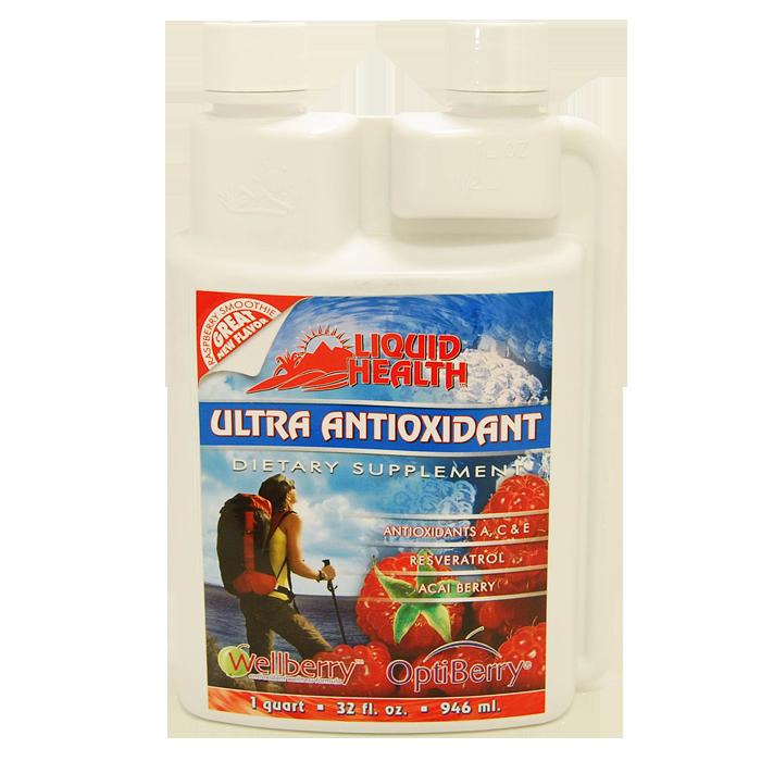 liquid-health-ulra-antioxidant.png