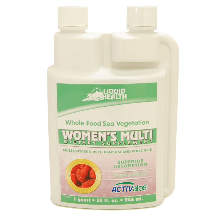 liquid-health-womens-multi.png