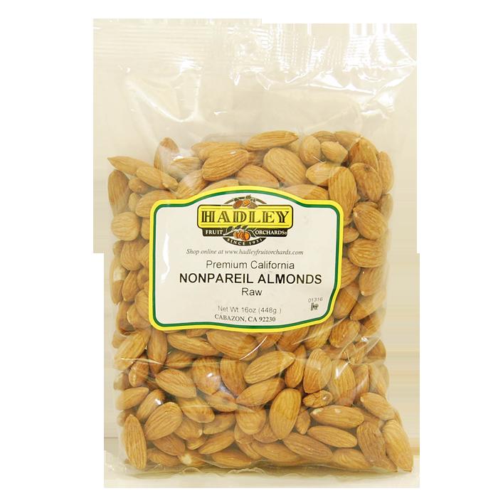 nonpareil-almonds-raw.png