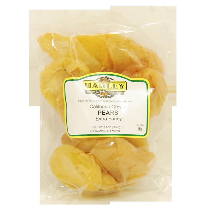 pears-fancy.png