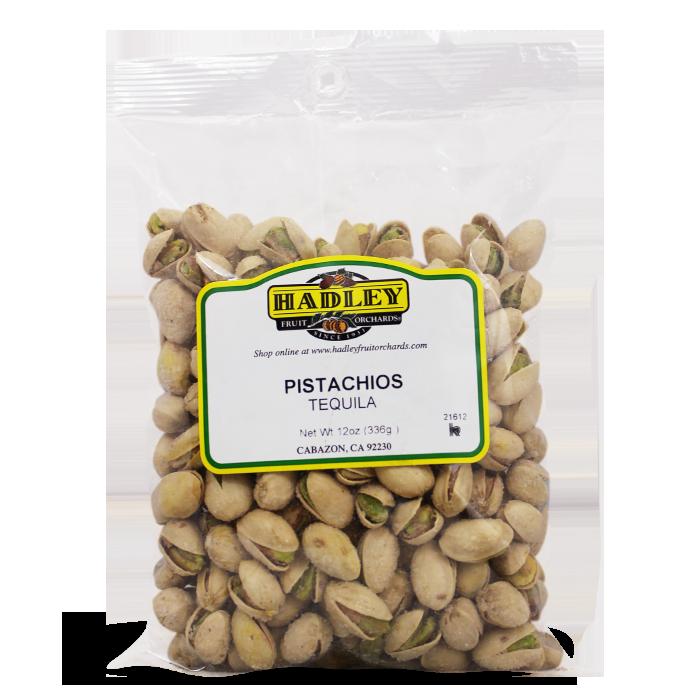 pistachios-tequila.png