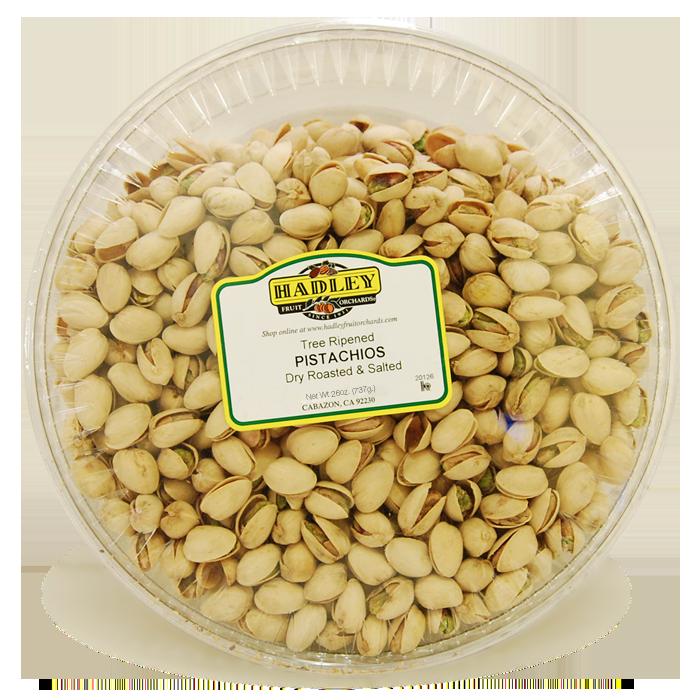 pistachios26_0.png
