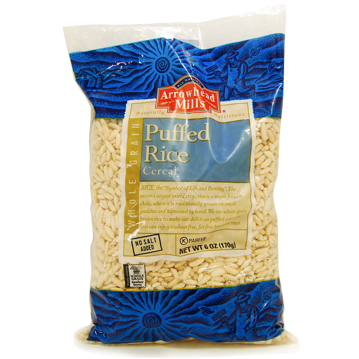 puffed-rice-cereal.png