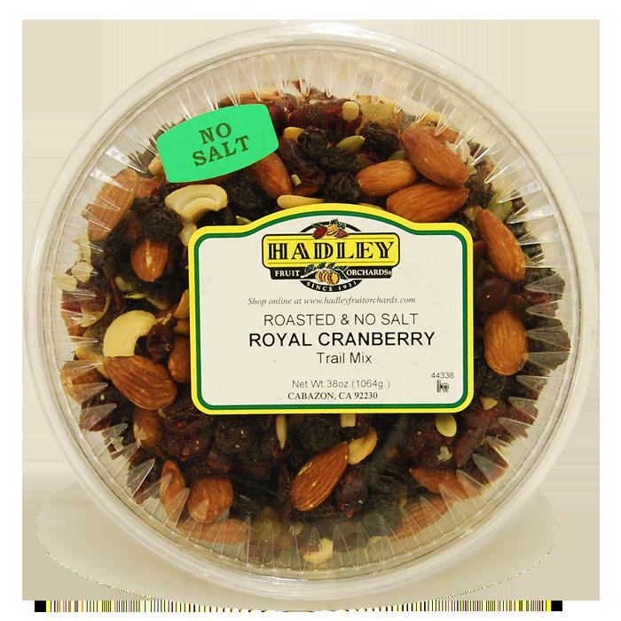 tub-royal-cranberry-trail-mix-no-salt.png