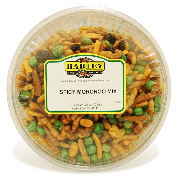 tub-spicy-morongo-mix.png