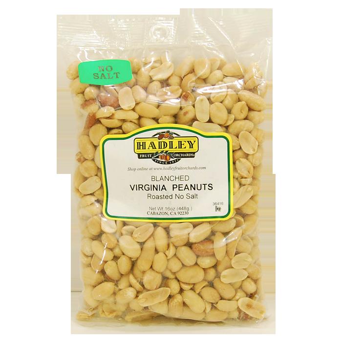 virginia-peanuts-roasted-no-salt.png