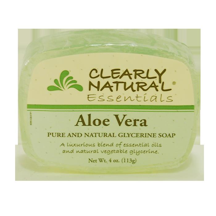 clearly-natural-aloe-vera