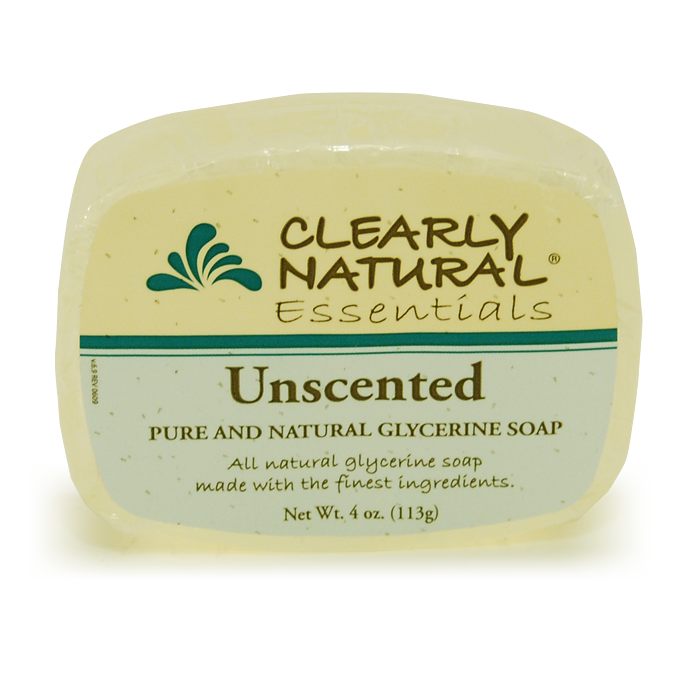 clearly-natural-unscented
