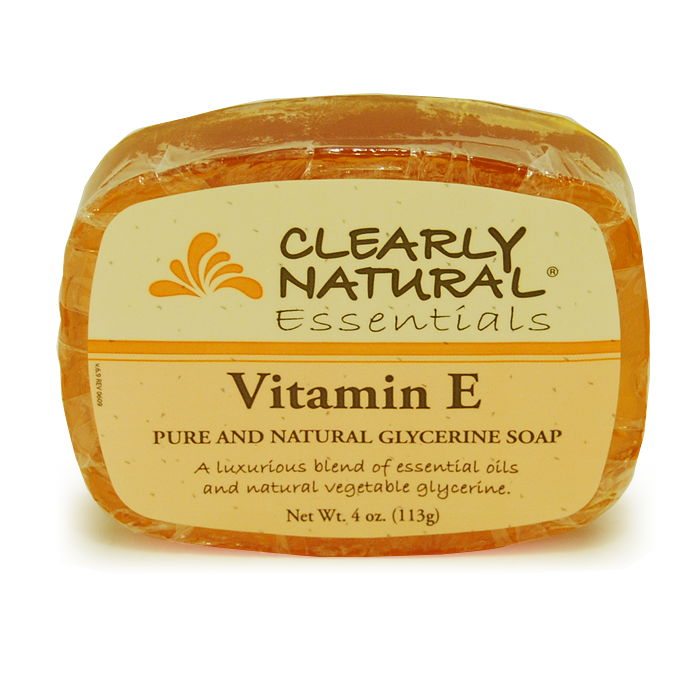clearly-natural-vitamin-e