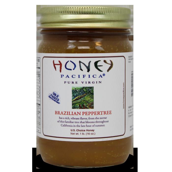 pacifica-honey-brazilian-peppertree