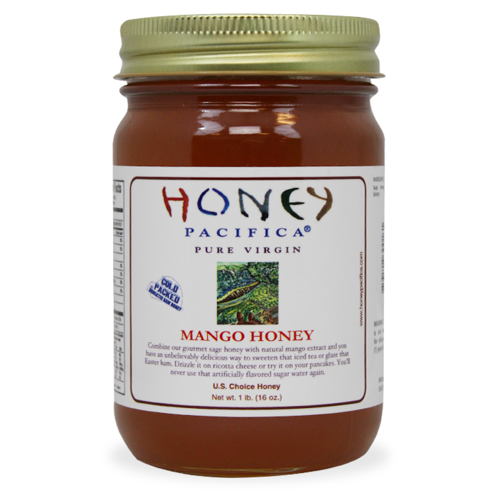 pacifica-honey-mango