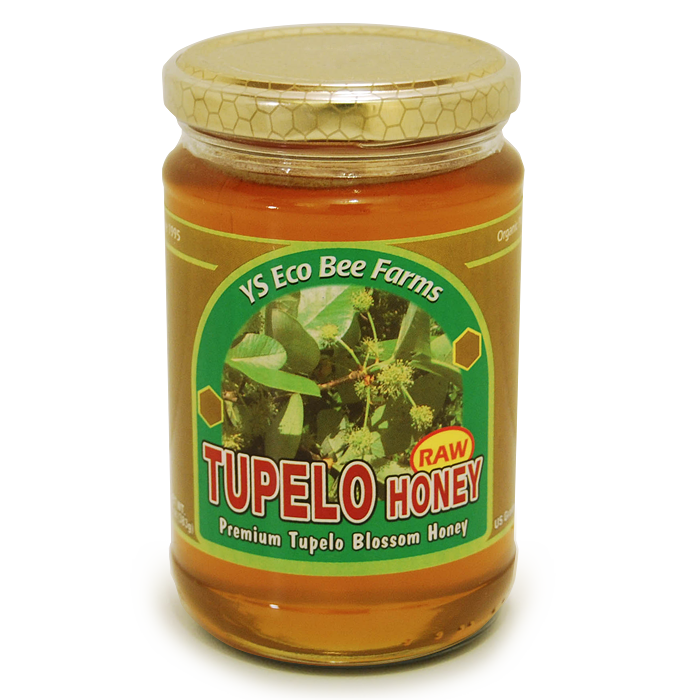 tupelo-raw-honey